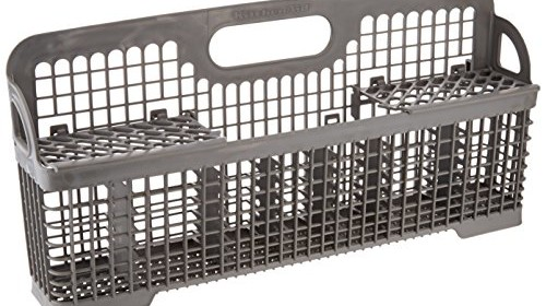 Charmant Whirlpool 8531233 Silverware Basket